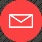 email sym